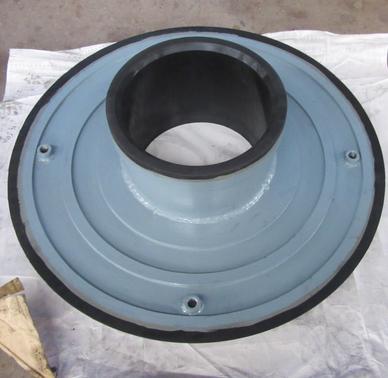 渣浆泵配件 (3).png