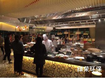 中西式快餐、咖啡厅、连锁餐饮、火锅等餐饮店