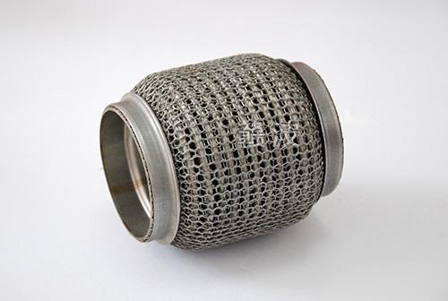 汽車波紋金屬軟管