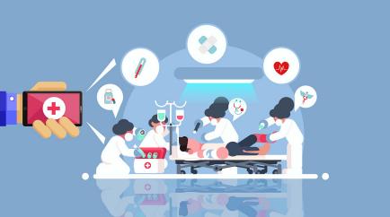 2019年浙江执业医师考试报考要求是哪些