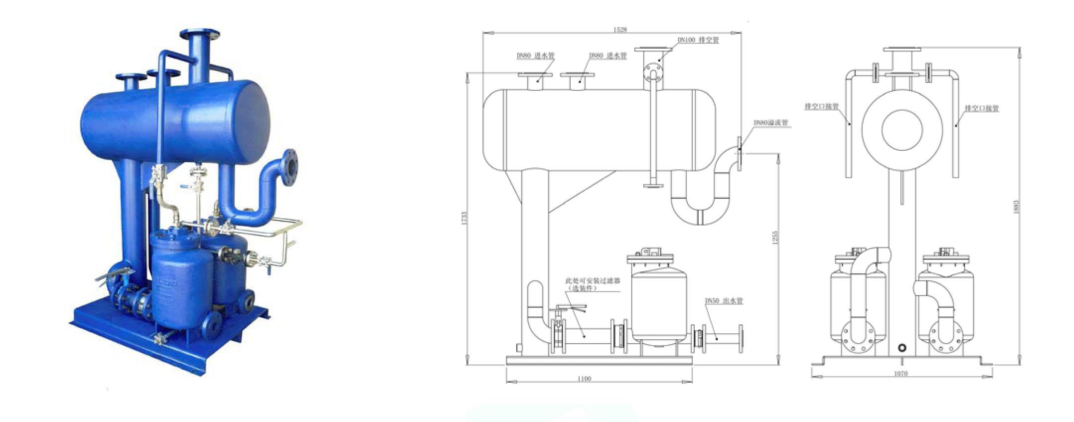 MFP14-2安裝尺寸圖(ali).jpg
