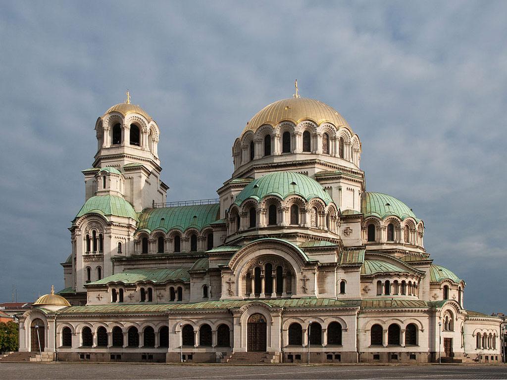 保加利亚.jpg