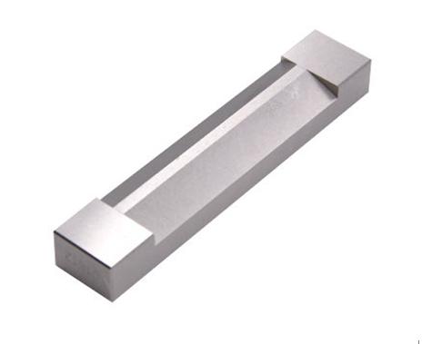 固定式湿膜制备器9.png