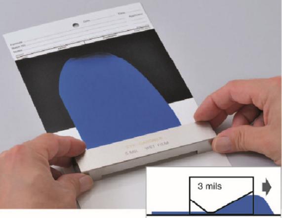 固定式湿膜制备器12.png