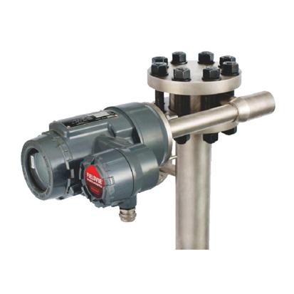 SC-3010系列智能型电动浮筒(界面)变送器