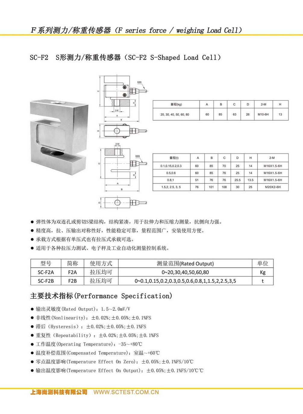 尚测科技产品选型手册 V1.3_页面_03_调整大小.jpg