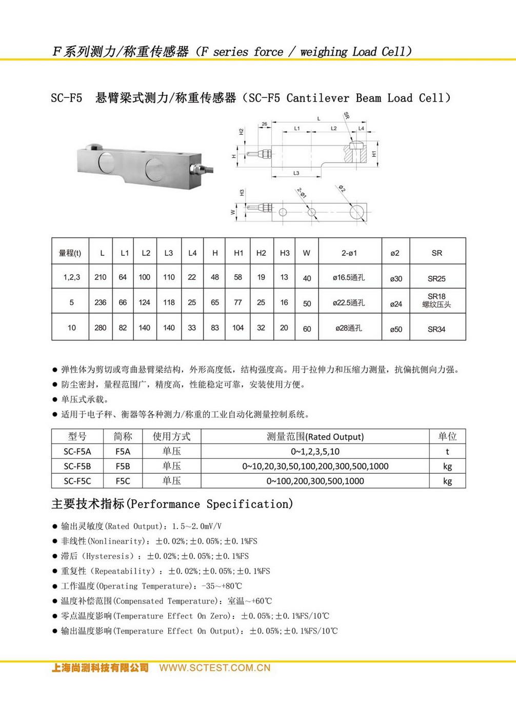 尚测科技产品选型手册 V1.3_页面_09_调整大小.jpg