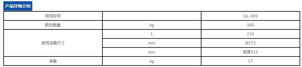GL-005機械式油桶搬運車 參數.jpg