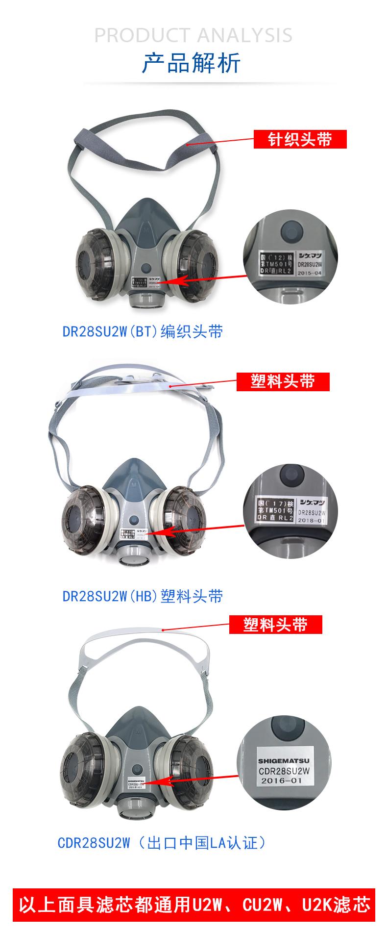 DR28SU2W防尘面具详情2018_06.jpg