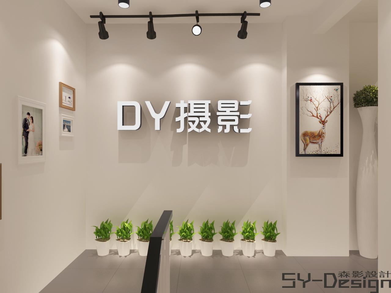 山东烟台DY摄影
