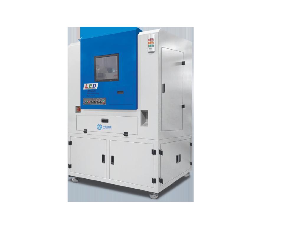 VST5000辉度机A.png