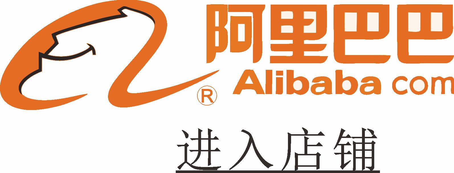 65cm湘鋼散雜貨船模型_散貨船模型_海藝坊船舶模型制作
