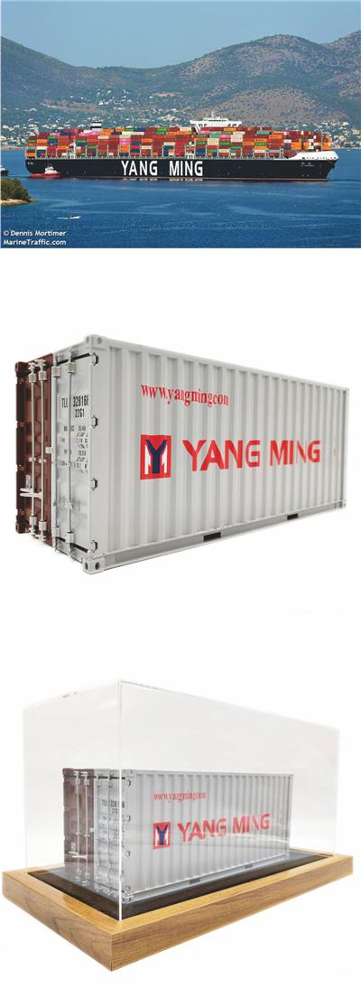 海藝坊集裝箱貨柜模型工廠生產制作各種:貨運集裝箱模型定制定做,貨運貨柜模型訂制訂做,貨運集裝箱模型紙巾盒筆筒,貨運貨柜模型工廠,貨運集裝箱模型生產廠家。
