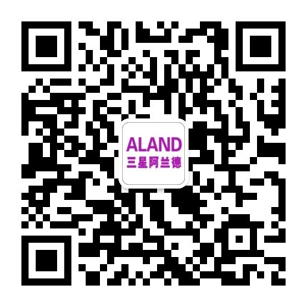 20181214164327_45672.jpg