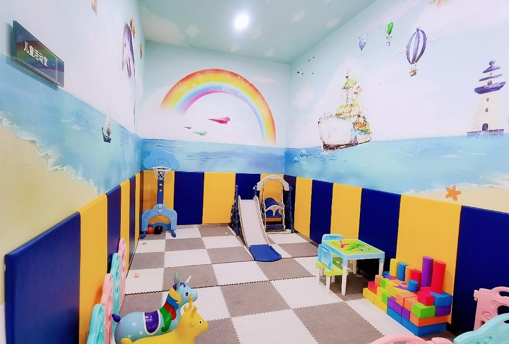儿童区.jpg