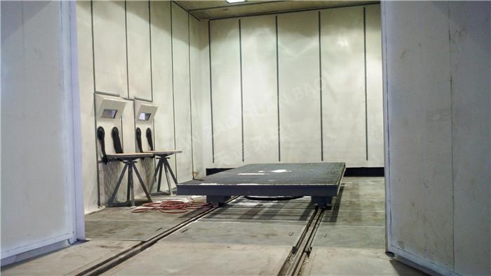 二氯乙烷废气处理设备:催化式废气处理设备-河南除尘设备