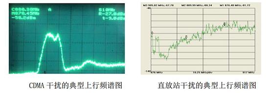 图4-5.jpg