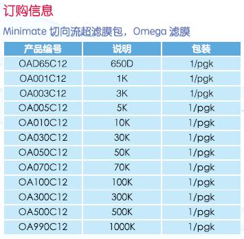 QQ图片20200727143813.png