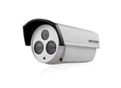 紅外防水筒型攝像機