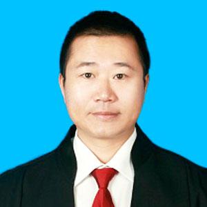 阳清波律师
