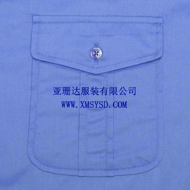 衬衫8.jpg