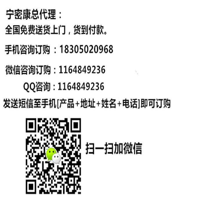 5908573-04ddae0fb450dbd7.jpg