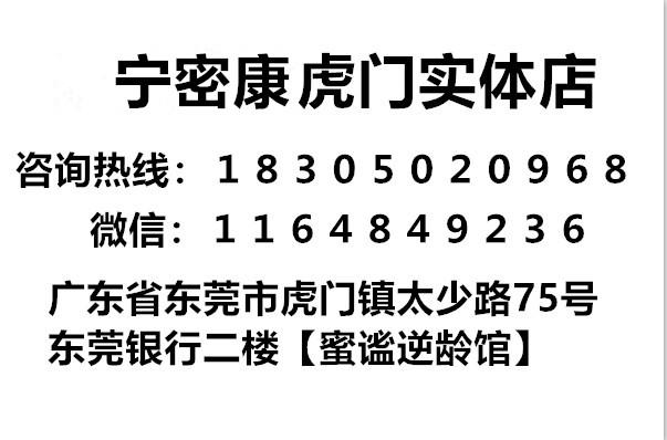 QQ图片20181027052318.png