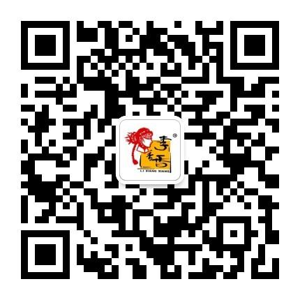 一级一级一大片日本app用手机浏览器扫描浏览效果