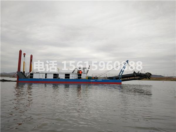 10寸挖泥船1.jpg