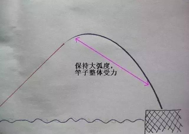 u=2275721517,1759185775&fm=173&s=5C2012718BF2D24D0A3CA4C60100A0B2&w=640&h=456&img.JPEG