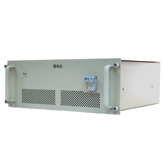 5KVA 電力UPS不間斷電源