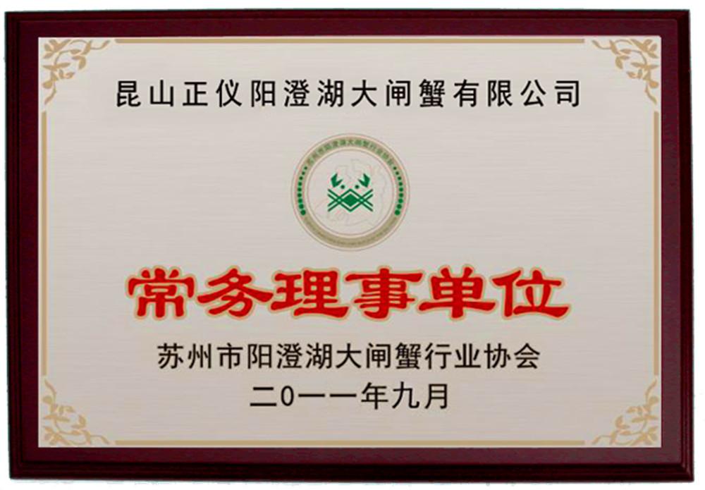 正仪-常务理事单位.jpg
