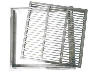 52不锈钢方形排水口.jpg