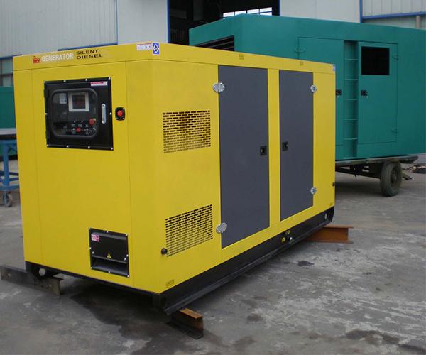 75KW-150kw静音发电机组.jpg