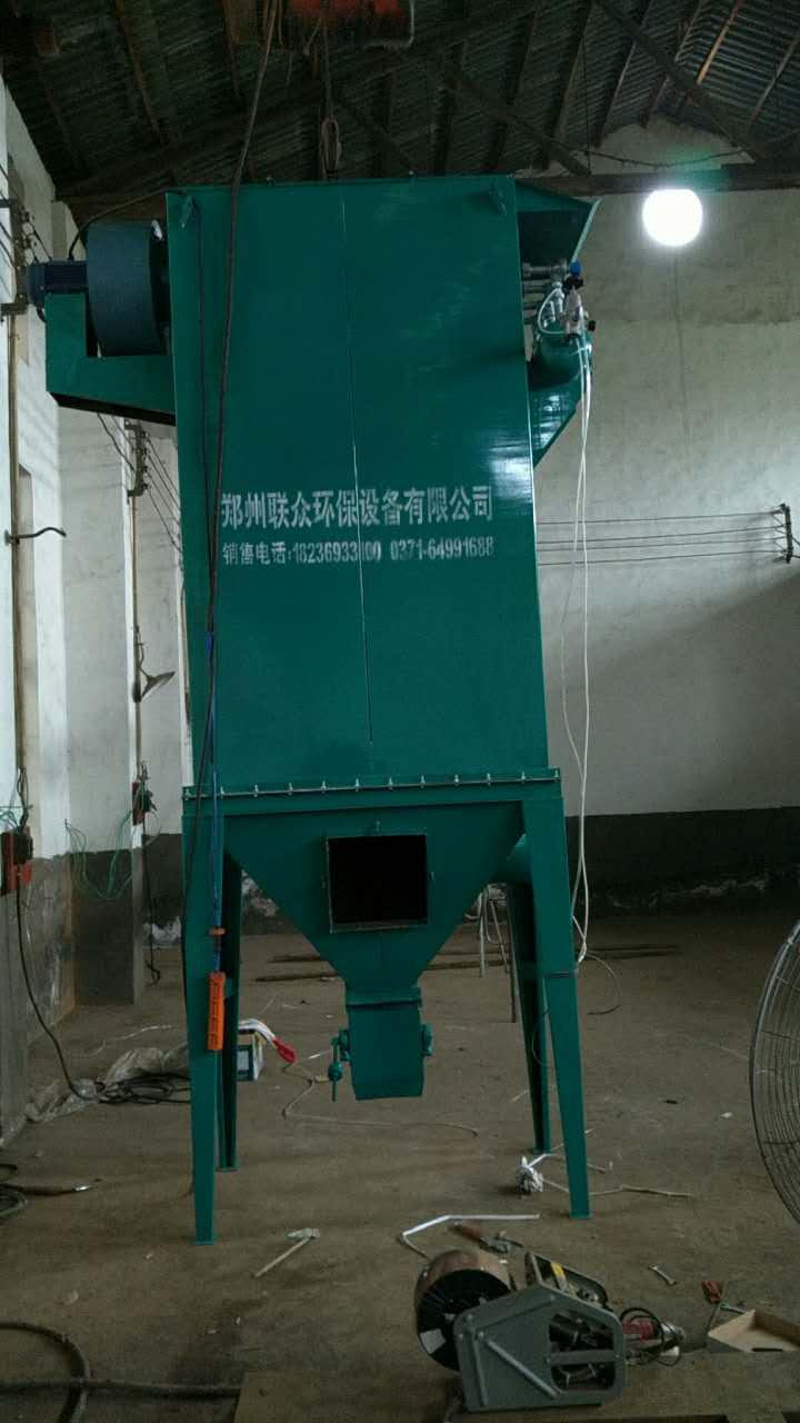 LDMC*/32型 安阳客户预定 试机中