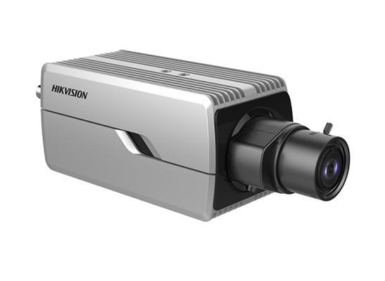 车辆结构化日夜型摄像机