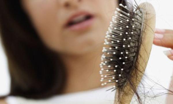 育发等五类特殊用途化妆品过渡期如何处理?