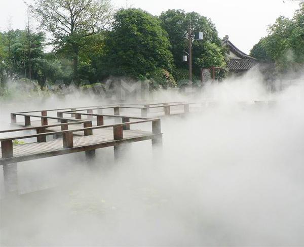 冷雾喷泉1.jpg