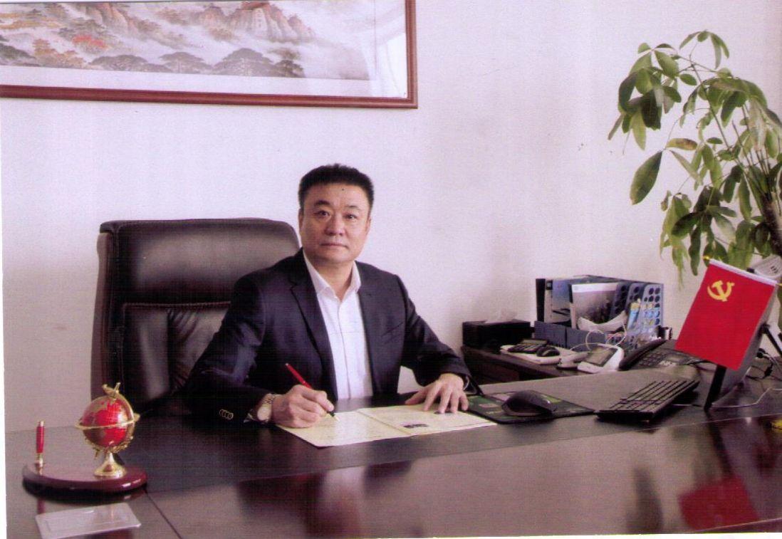 王继强 吉林省修德正康康医学系统科技有限公司 001.jpg
