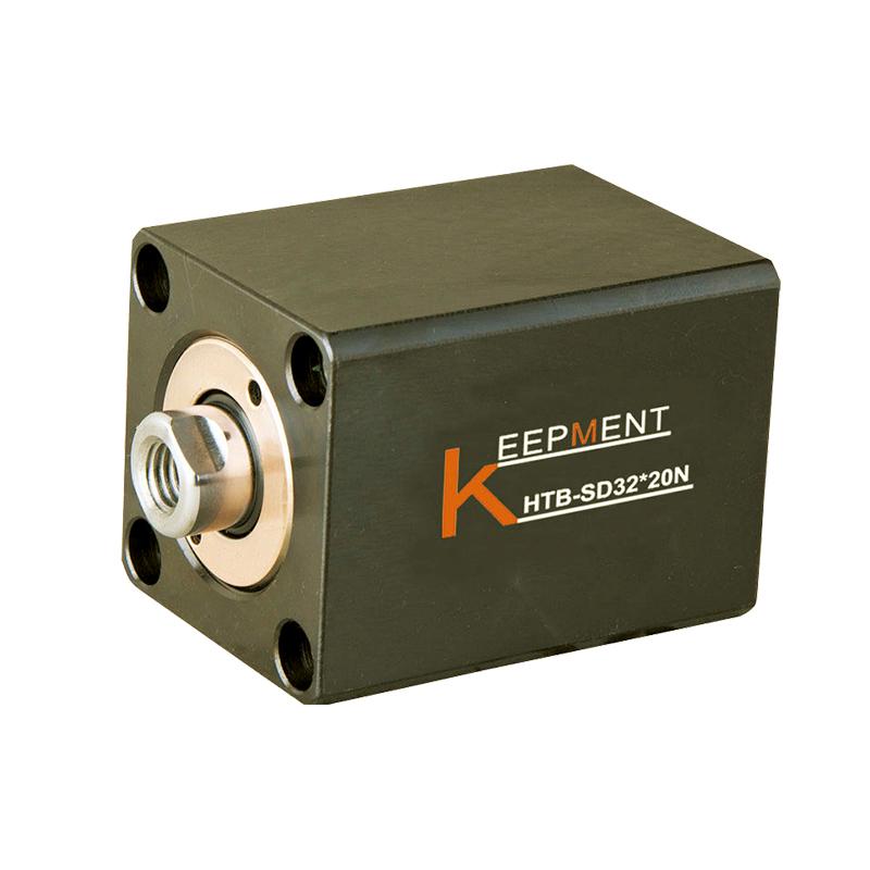 KHTB标准型-薄型油缸