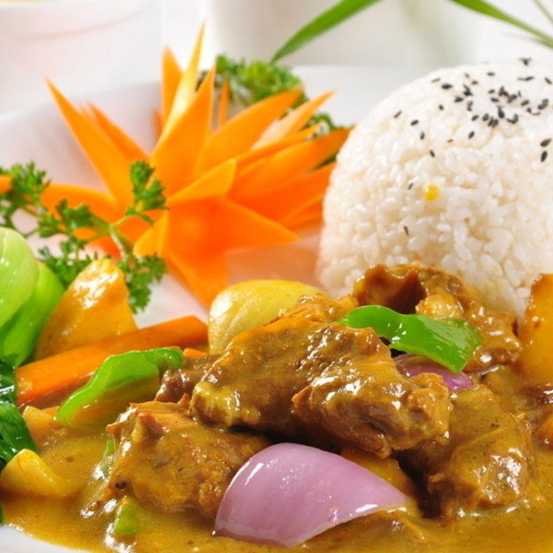 22、咖喱牛肉.jpg