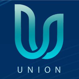union官方网站总部 UN交易所平台 全球首创跳跃排名倒叙加权算法模式 DAPP全球持币挖矿 强强联手 全国大团队对接 UN平台母币 UNION官方运营中心团队对接招商