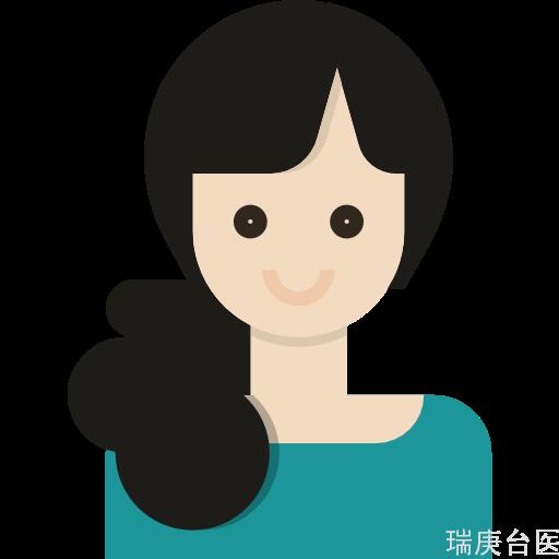 【臺灣長庚醫院】疼痛少、恢復快! 婦科微創手術大耀進