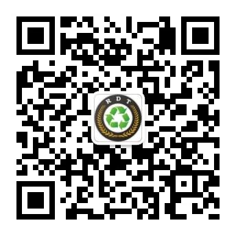 qrcode_for_gh_4b2be00e9e68_344.jpg