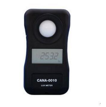 CANA-0010 光照计